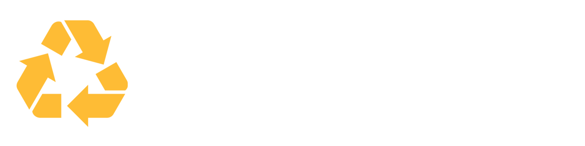 Oudijzer Haarlem ✅ Amsterdam ✅